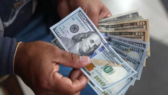 Dólar paralelo cerró en Bs. 3.166.545,74 este 28 de mayo