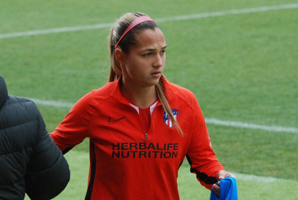 Deyna Castellano