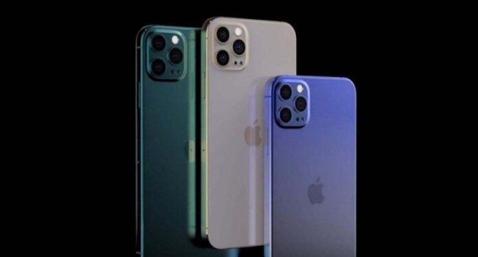 Multa de casi dos millones de dólares a Apple en Brasil por vender iPhone sin cargador