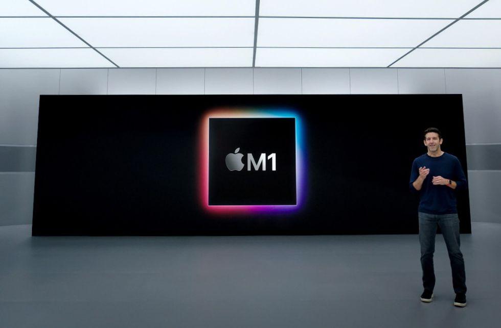 Apple presenta nuevos modelos del iMac y iPad Pro