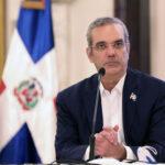 República Dominicana impulsará un referéndum sobre la despenalización del aborto