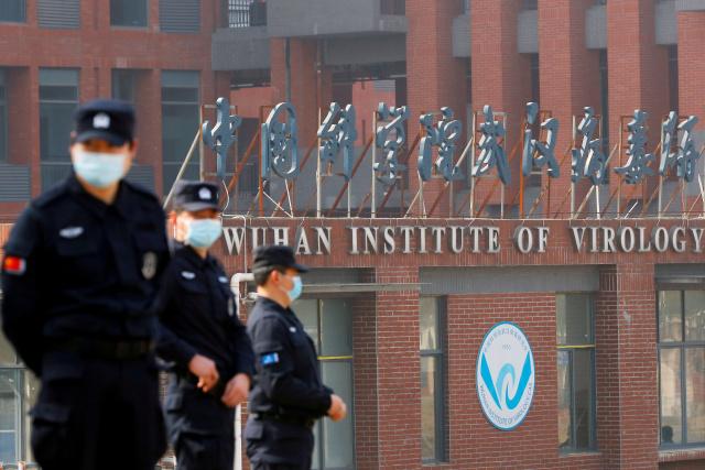 El origen de las sospechas sobre el laboratorio de Wuhan: La muerte de tres trabajadores en una mina llena de murciélagos en 2012