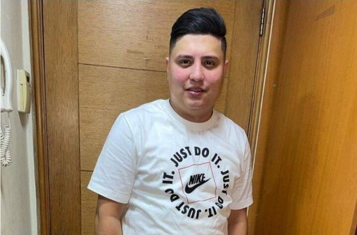 Revelan nuevos detalles de la muerte del DJ venezolano en Chile (Video)