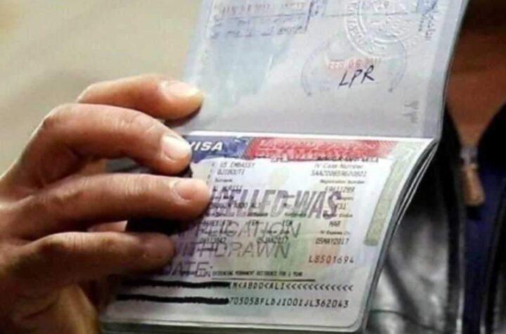 Todo lo que debes saber si requieres una cita de emergencia para solicitar la visa americana (Cuándo aplica y cómo solicitarla)