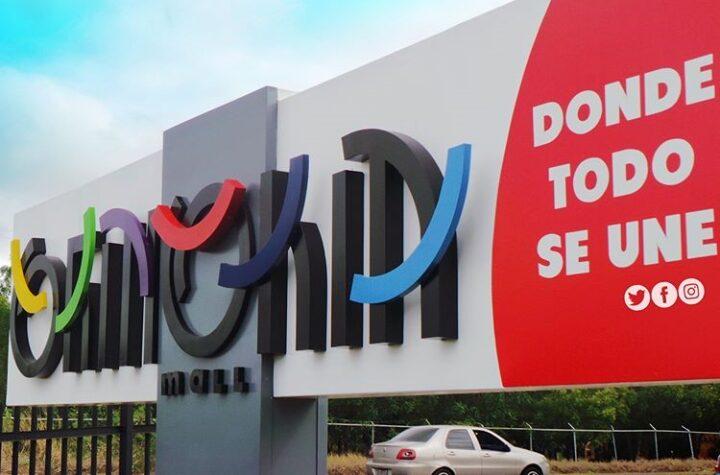 Nuevas inauguraciones y actividades en Orinokia Mall