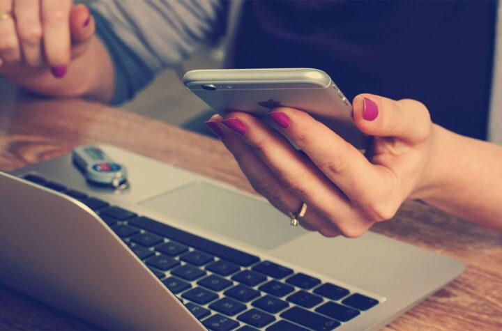 Banca digital y pago móvil funcionarán durante la reconversión
